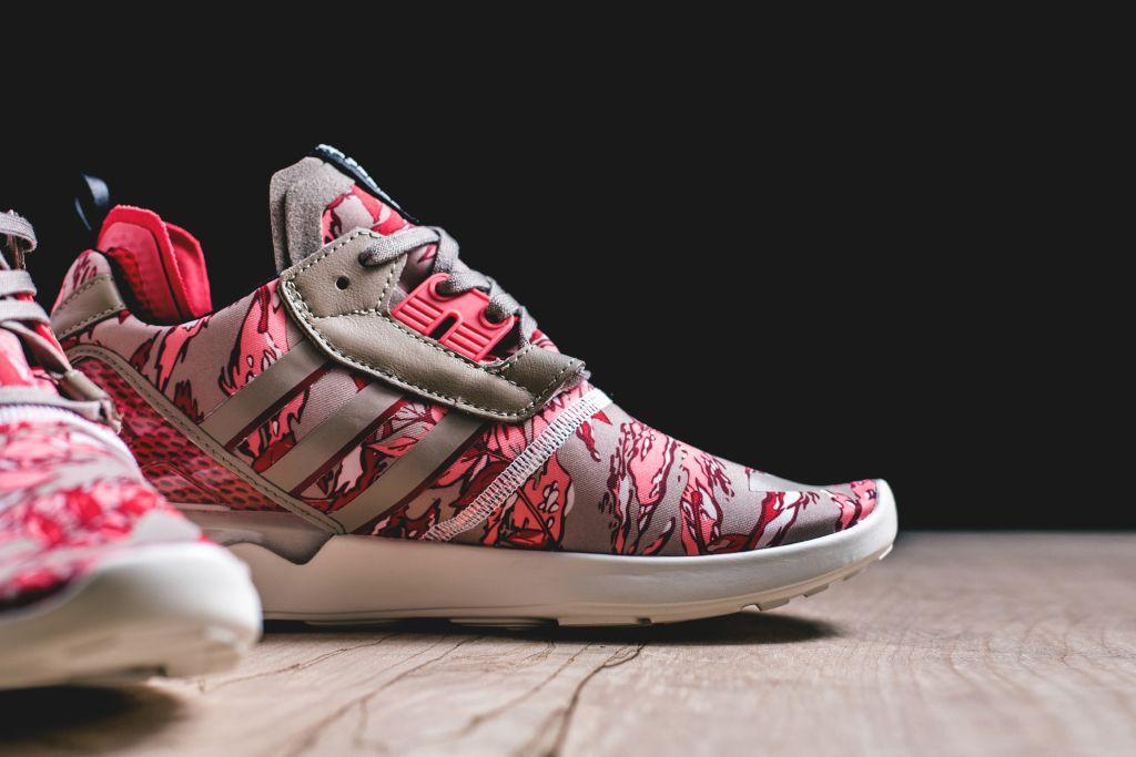 adidas zx 8000 boost
