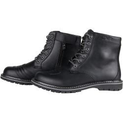 Photo of Men's motorcycle boots & men's biker boots