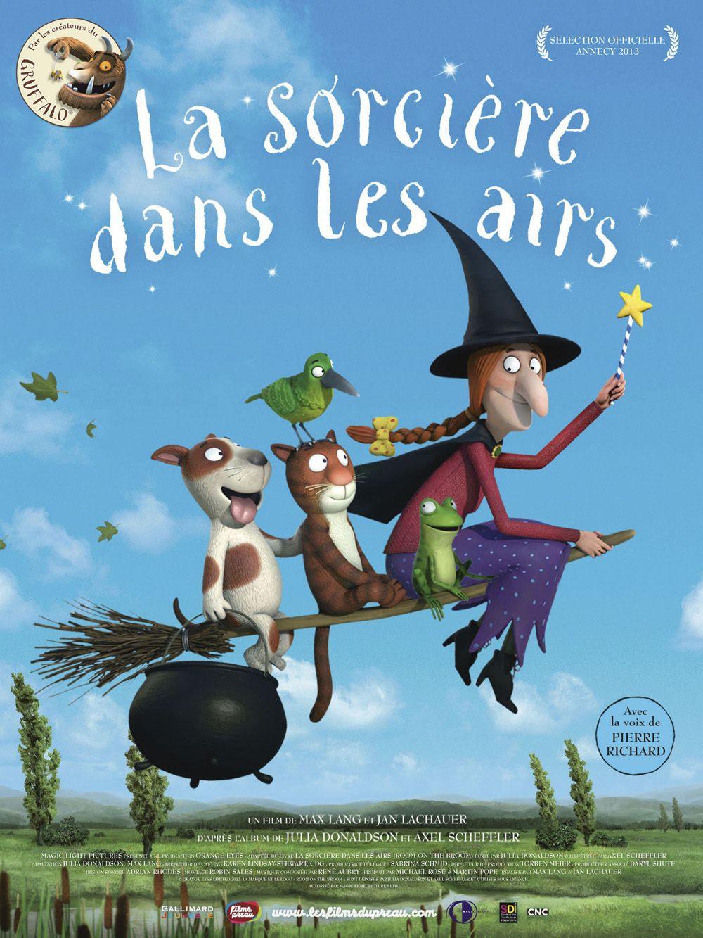 Épinglé par LaMarmotière Crèche sur DVD enfants La