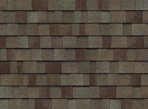 Best Driftwood Shingling Roof Shingles Shingle House 400 x 300