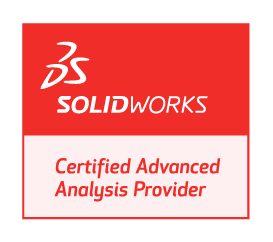 Authorised Reseller Of Solidworks Seacad Is The Sole Singapore Distributor For Solidworks Electrical Composer And Plastics Solidworks Software Design Design