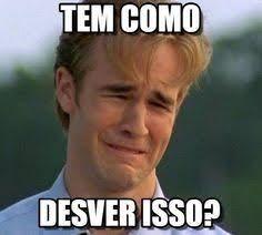 69c32b621898efe297b58aadb3bf7094 resultado de imagem para memes brasileiros palhaçadas