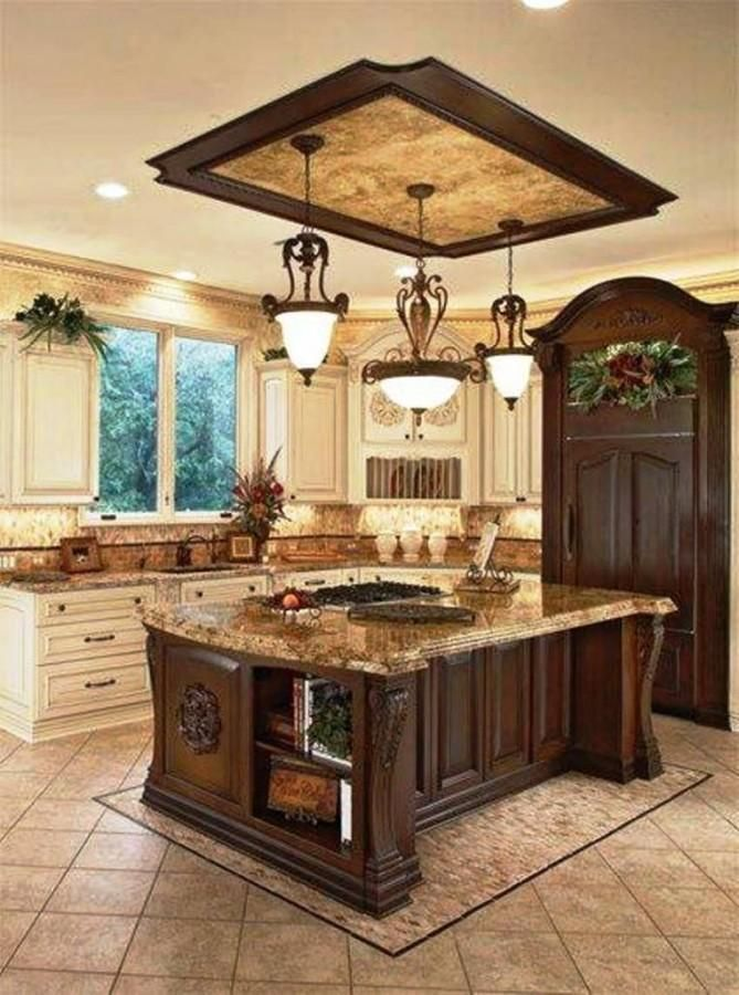 [ Amazing Kitchen Pendant Lights Over Island Rilane Lighting ] - Best Free  Home Design Idea & Inspiration