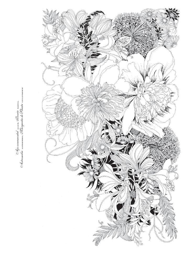 Pin de Anna Ivanova en Картины   Pinterest   Colorin, Tablero y Pintar