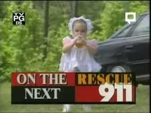 YouTube   RECUSED 911:   Favorite tv shows, Tv shows, Mystery series
