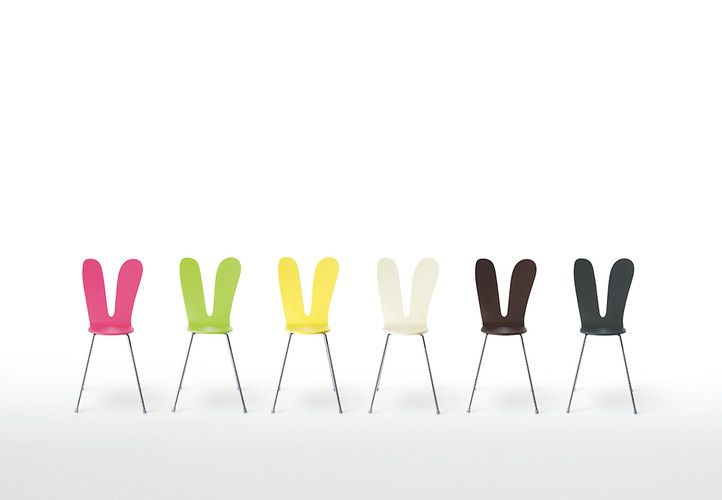 1 | A Classic Japanese Chair, Remade For Big American Behinds | Co.Design: business + innovation + design