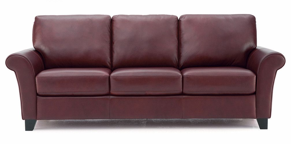 Rosebank Sofa By Palliser Sofa Tv Room Furniture Furniture