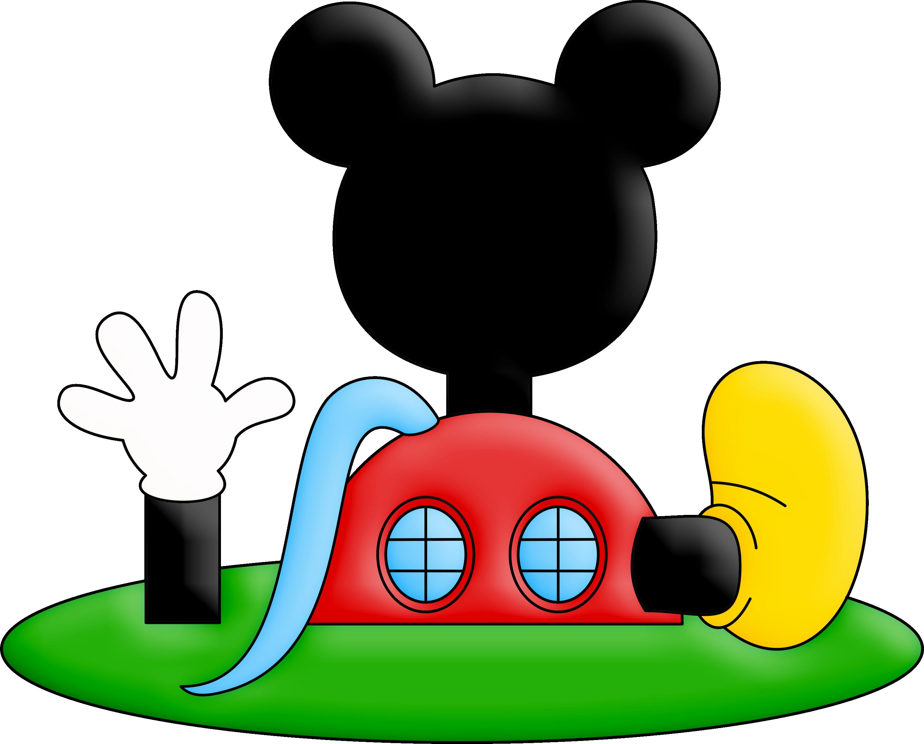 Ix3yvjglteefh Png 3015 2429 Cumple Mickey Fiesta De Mickey Mouse Mickey Mouse