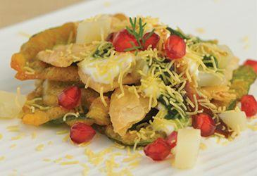 7 ways to make Holi more fun | Recipes | Chef Sanjeev Kapoor