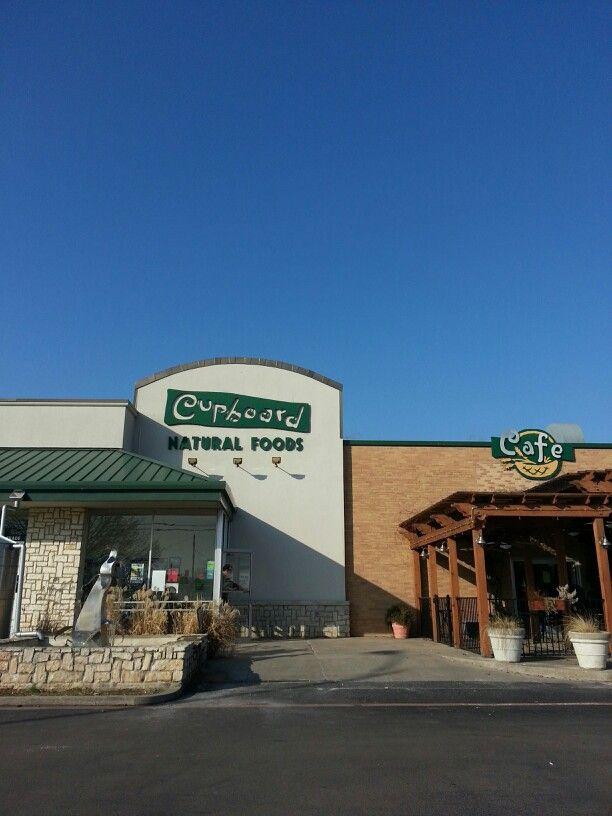 The Cupboard Natural Foods Denton Tx Niagara Region Denton Tioga