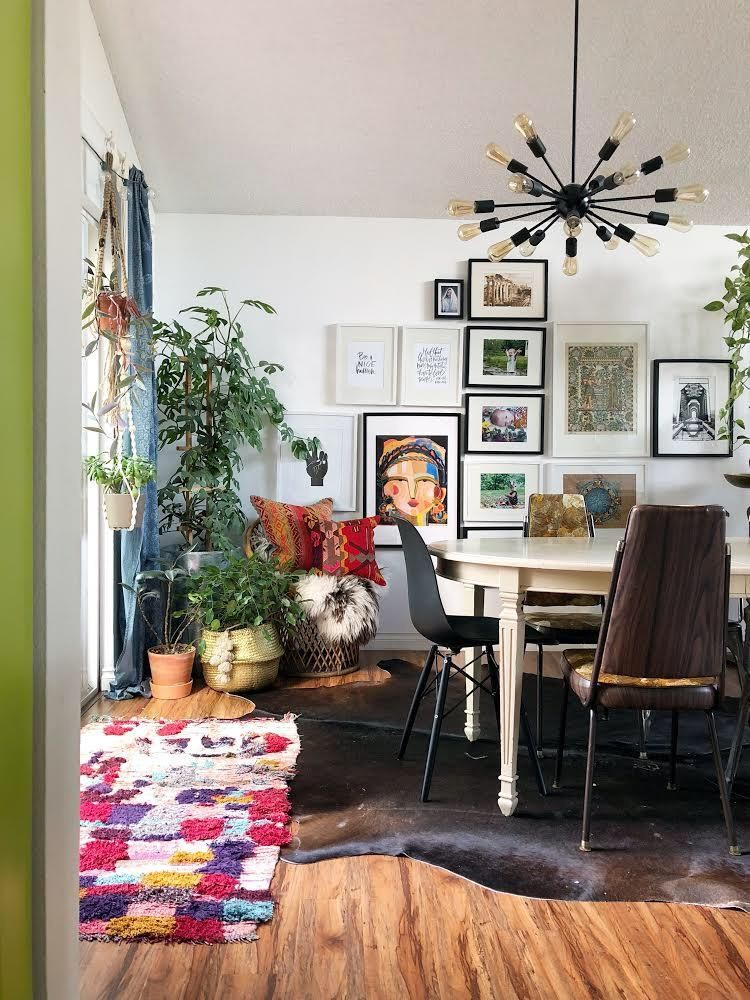 Receiving Room Interior Design: Living Room Designs, Hayley