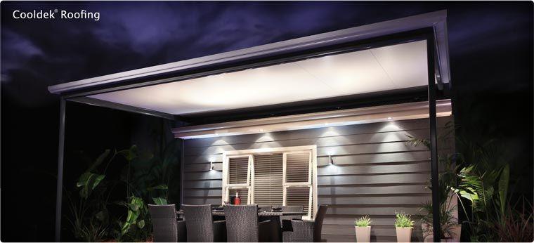 Stratco Authorised Dealer In Mornington Peninsula Outdoor Living Design Patios Patio Builders