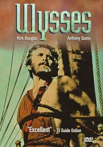 Download Ulysses Full-Movie Free