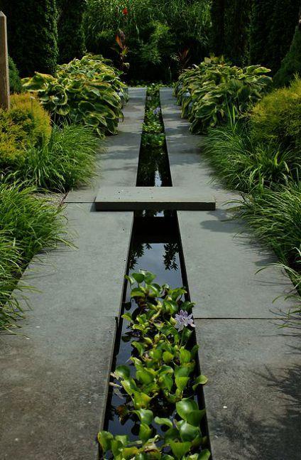 Landscape Gardening Free Design Per Landscape Gardening Courses Surrey Its Landscape Gardening Co Water Features In The Garden Garden Features Landscape Design