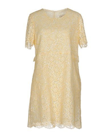 DRESSES - Short dresses Paul & Joe 2oSD9R