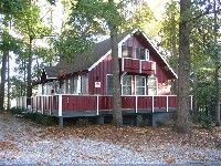 Spacious Lakefront Chalet Near Callaway Gardens Roosevelt State Park Pine Mountain Pine Mountain Cabin Chalet