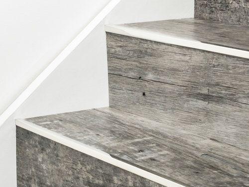 Best Premier Trim Lip In Polishednickel Stairnosing Doorbar 400 x 300