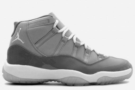 a81affe55892 Air Jordan 11 Wool Release Date. The Air Jordan 11 Wool will be debuting  during…