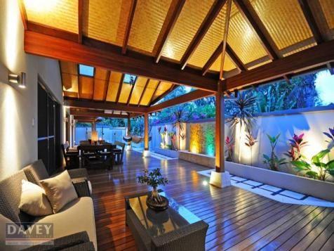 best verandas - Google Search