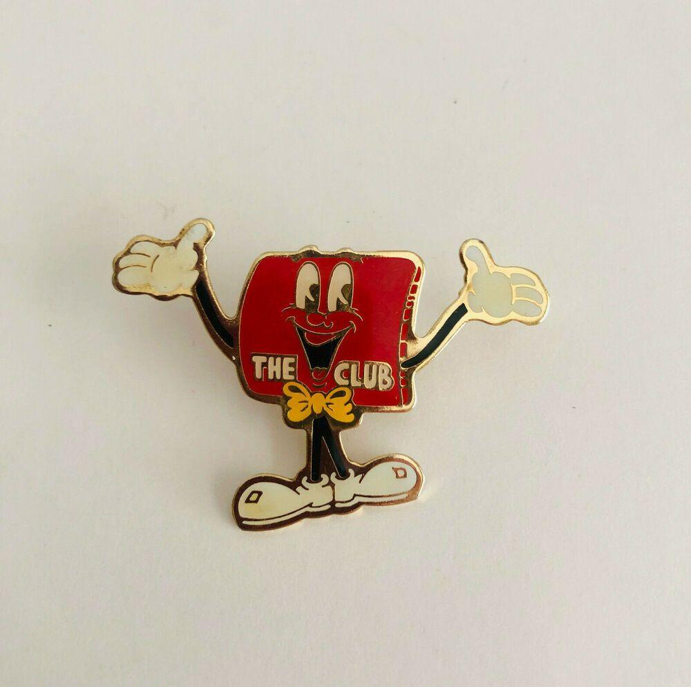 The Lions Club Pin Tie Lapel Pin Lapel Flag Lapel Pins [ 995 x 1000 Pixel ]