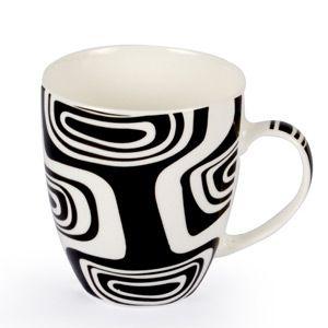 Trendy Coffee Mugs Mugs Coffee Supplies Coffee Mugs