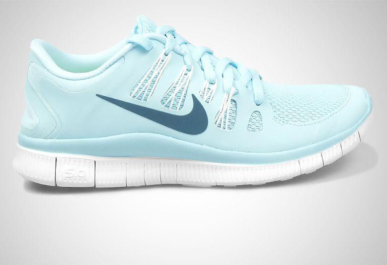 Buty Treningowe Damskie Nike Free Sneakers Nike Nike