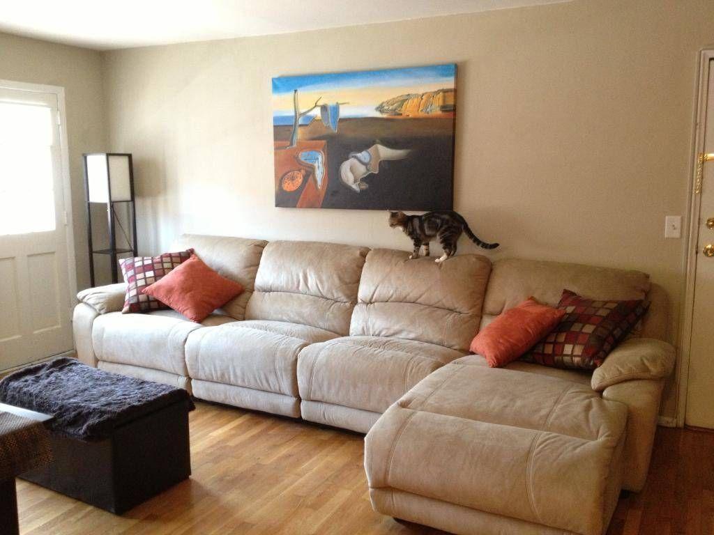 Einzel-schlafzimmer-wohndesign die  besten ideen cindy crawford home sectional sofa  eine gute