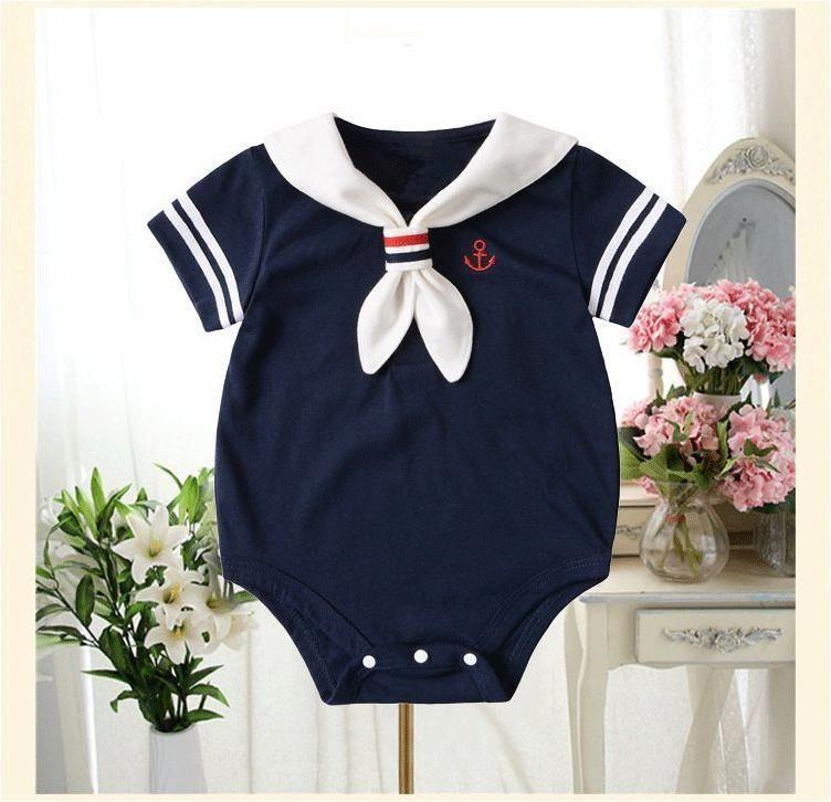 3e3097a3a4904 Kids Clothes Sale