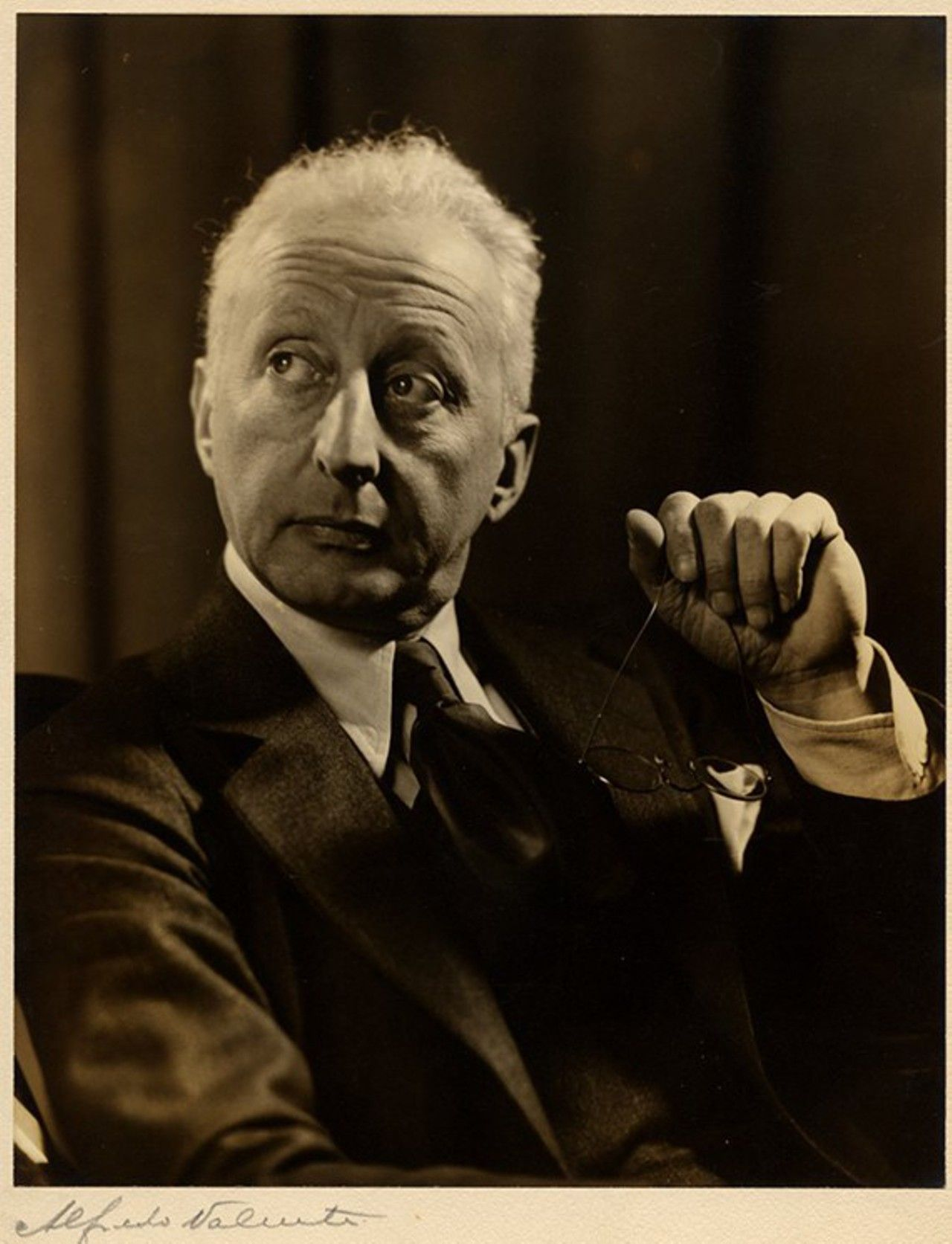Jerome Kern 1885 1945 New York City Ny Was One Of The Most Important American Theatre Composers Of The Early 20th Century He W Modern Composers Music