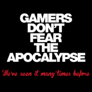 Pin By Justyourlips On Gameya Qystes Gamer Quotes Game Quotes Gamer Humor