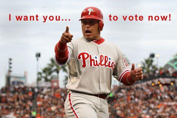 VOTE4CHOOCH!!!   http://mlb.mlb.com/mlb/events/all_star/y2012/ballot.jsp?tcid=nav_asb