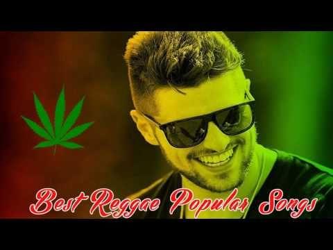 Best Reggae Popular Songs 2017 | Youtube Videos | Music hits