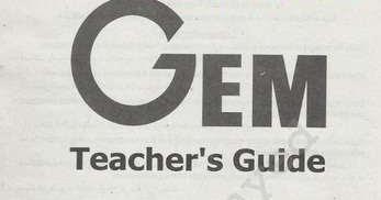 متابعى موقع مدرستى ننشر لكم اجابات كتاب Gem للصف الرابع الابتدائى الفصل الدراسى الثانى 2020 2019 اجابات كتاب جيم انجلي Teacher Guides Books Tech Company Logos