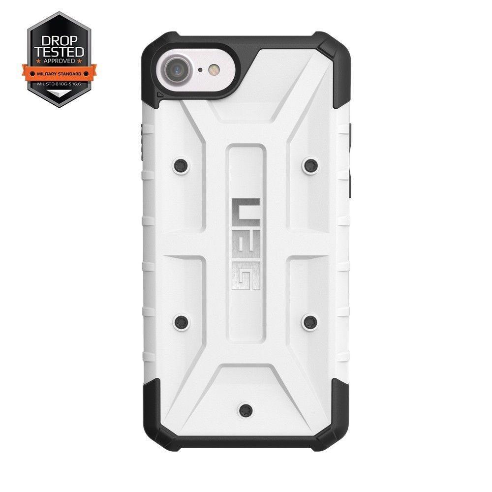 Urban Armor Gear Pathfinder Case Apple Iphone 8 7 6s 6 Outdoor Schutzhulle Iphone Iphone 7 Apple Iphone