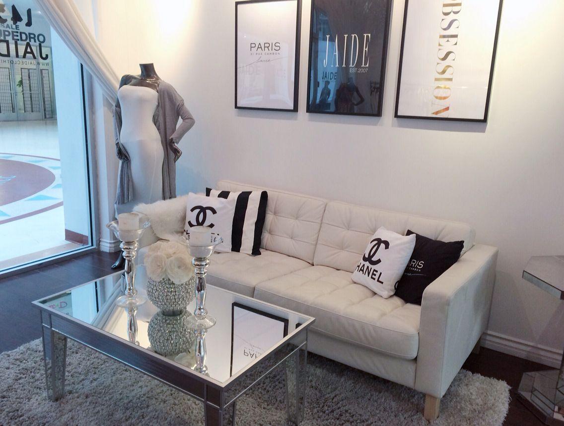 Pin de brendys salas ro en interiores pinterest decoraci n hogar eres t y oficinas - Pinterest decoracion hogar ...