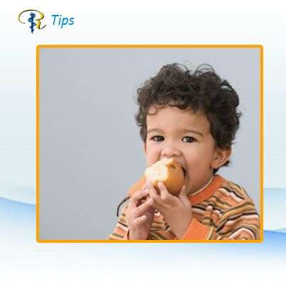 Ways to Prevent #Childhood #Obesity Don't Use Food to ...