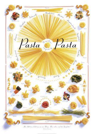 Pasta Art Store