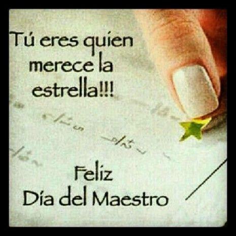 maestrotu-eres-quien-merece-la-estrella-feliz-dia-del-maestro #diadelmaestro maestrotu-eres-quien-merece-la-estrella-feliz-dia-del-maestro #diadelmaestro maestrotu-eres-quien-merece-la-estrella-feliz-dia-del-maestro #diadelmaestro maestrotu-eres-quien-merece-la-estrella-feliz-dia-del-maestro #diadelmaestro