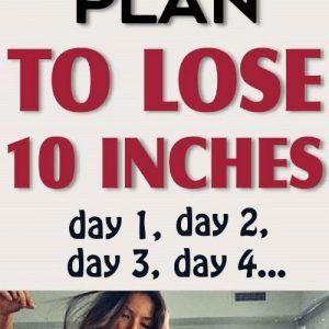 Weight loss karne k totkay in urdu