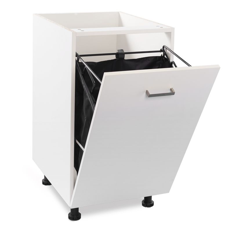 Https Www Bunnings Com Au Flatpax 450mm Utility Linen Chute P2666214 In 2020 Laundry Design Laundry Chute Laundry Cupboard