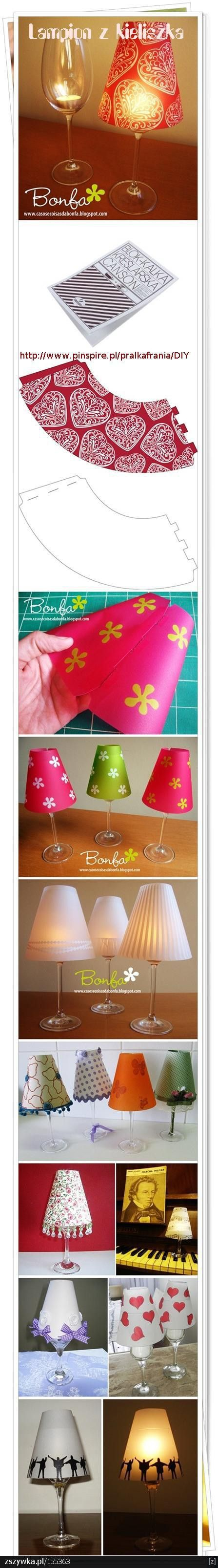 Wine glass candle lampshade mini cheap lamp and can be used in wine glass candle lampshade mini cheap lamp and can be used in power mozeypictures Images