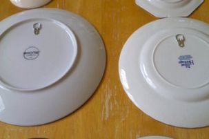Cheap Invisible Plate Hangers & Cheap Invisible Plate Hangers | Plate hangers Hanger and Plate wall