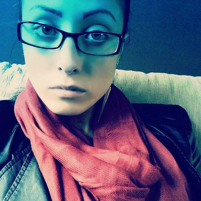 .@Ana Paula Moura | #saudedotrabalho #sextafeira #uhul