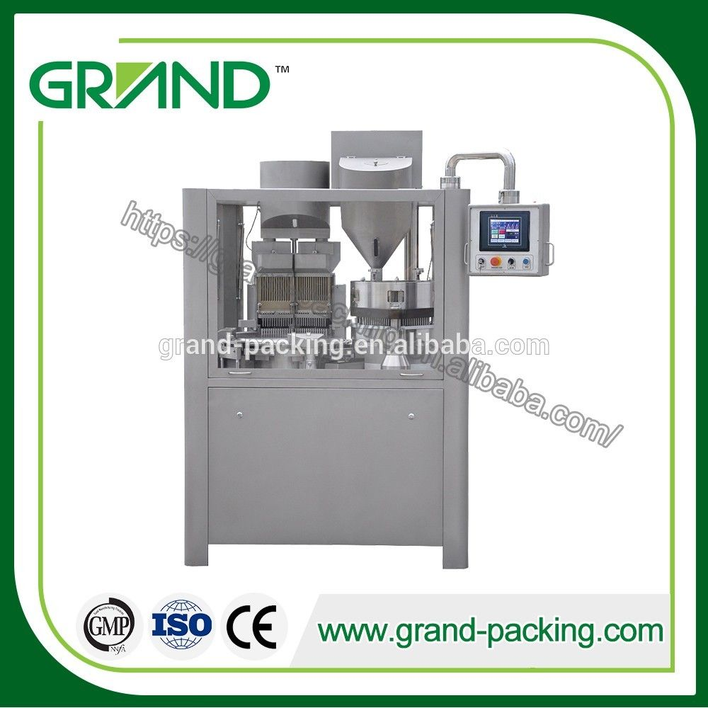 Check Out This Product On Alibaba Com App Ce Certification Njp3200 Automatic Capsule Filling Machine For Pharmaceutical H Locker Storage Pharmaceutical Storage