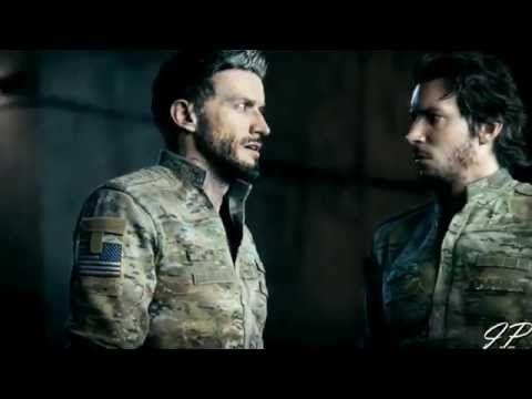 Youtube Call Of Duty Call Of Duty Aw Call Of Duty Warfare