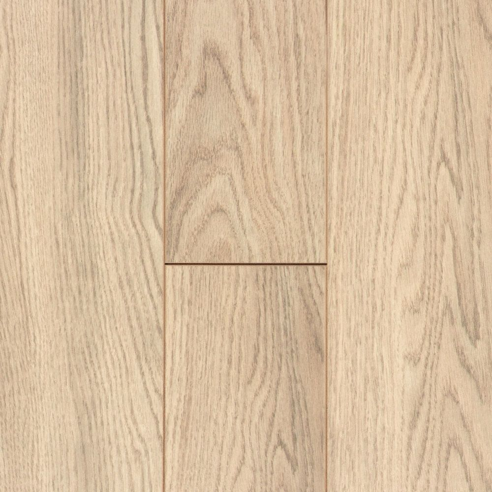 Aquaseal 72 8mm Island Dune Oak Laminate Flooring Lumber Liquidators Flooring Co In 2020 Oak Laminate Oak Laminate Flooring Laminate Flooring