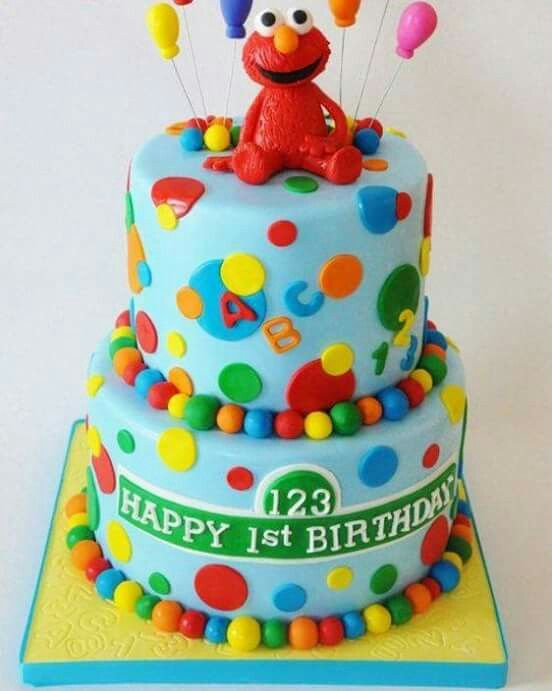 Pin By Luziris Valverde On Sesame Street Birthday Party