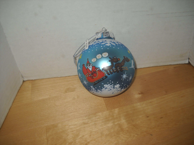 Pin on merry christmas decor