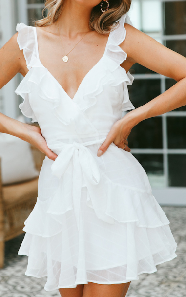 #dressesforengagementparty