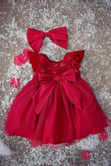6307d8b390 Vestido infantil de fiesta de la chispa página 12 a 24 meses  br  Ahora